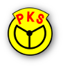 PKS Bolesławiec